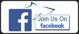 Connect with California Shark Diving today on Facebook!
